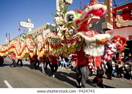 chinese new year rat stock images royalty free images vectors - Chinese New Year 2008