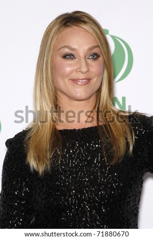 LOS ANGELES - FEB 23:  Elisabeth Rohm arrives at the Global Green USA's 8th Annual Pre-Oscar Party at Avalon on February 23, 2011 in Los Angeles, CA