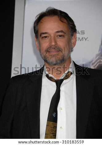jon lindstrom married