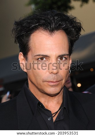 Richard Grieco Stock Images, Royalty-Free Images & Vectors ...