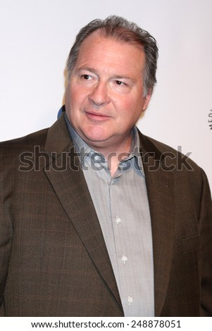 "LOS ANGELES - MAR 27:  Kevin Dunn at the PaleyFEST 2014 - ""VEEP"" at Dolby Theater on March 27, 2014 in Los Angeles, CA"