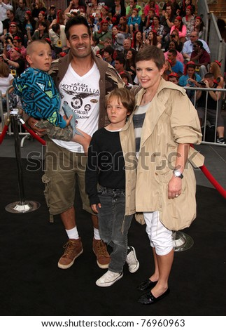 natalie maines kids