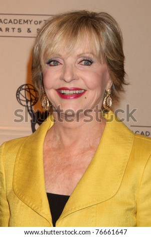 Florence Henderson Stock Images, Royalty-Free Images ...