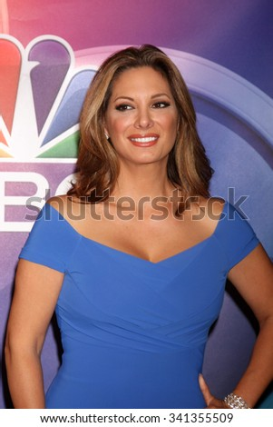 "LOS ANGELES - NOV 17:  Alex Meneses at the Press Junket For NBC's ""Telenovela"" And ""Superstore"" at the Universal Studios on November 17, 2015 in Los Angeles, CA"