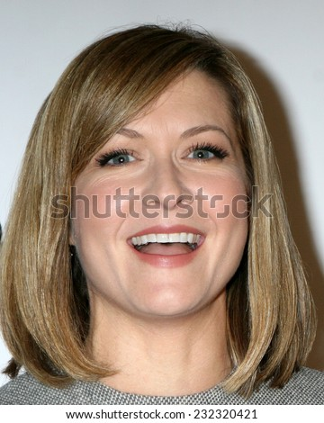 LOS ANGELES - NOV 21:  Ali Hillis at the Lupus LA Bag Ladies Luncheon at the Beverly Hilton Hotel on November 21, 2014 in Beverly Hills, CA