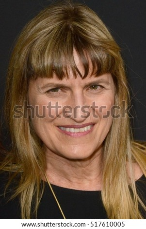 "LOS ANGELES - NOV 14:  Catherine Hardwicke at the ""Manchester By The Sea"" at Samuel Goldwyn Theater on November 14, 2016 in Beverly Hills, CA"