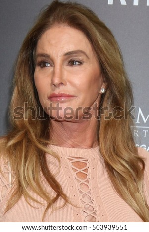 "LOS ANGELES - OCT 24:  Caitlyn Jenner at the ""Hacksaw Ridge"" Screening at Samuel Goldwyn Theater on October 24, 2016 in Beverly Hills, CA"