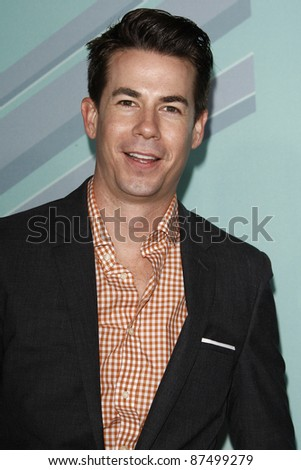 Jerry Trainor Stock Images, Royalty-Free Images & Vectors | Shutterstock