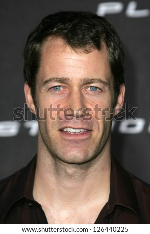 LOS ANGELES - OCTOBER 08: Colin Ferguson at the Playstation 3 Launch Party October 08, 2006 in 9900 Wilshire Blvd, Beverly Hills, CA.