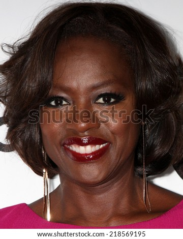 LOS ANGELES - SEP 20:  Viola Davis at the TGIT Premiere Event for Grey's Anatomy, Scandal, How to Get Away With Murder at Palihouse on September 20, 2014 in West Hollywood, CA