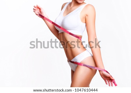 Lose 5 pounds of water weight overnight image 6