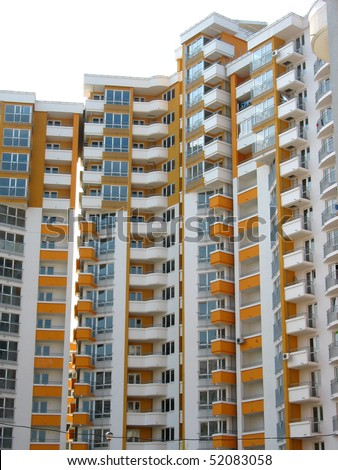 Low Income Housing Stock Images Royalty Free Images