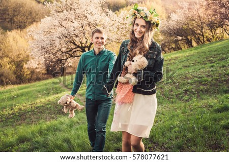 spring garden catholic singles Someone you can love is nearby browse profiles & photos of singles in spring garden, ca join matchcom, the leader in online dating with more dates, more.