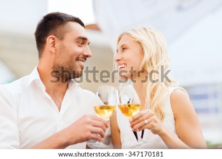 Drinking and Dating: P.S. Social Media Is Ruining Romance - Kindle ...