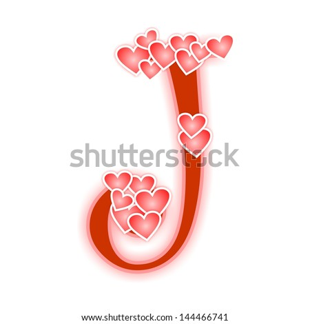 stock images similar to id 19009789 j is decorated with