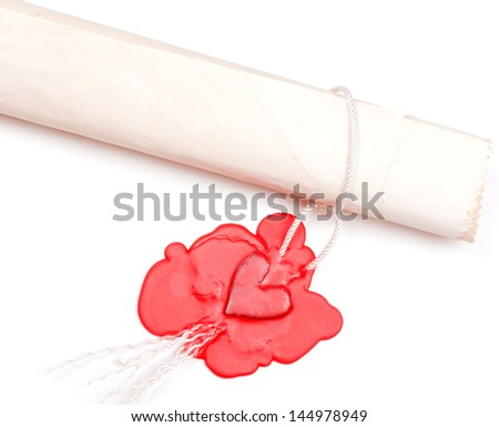 Wax-resin Stock Photos, Images, & Pictures | Shutterstock