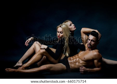 Pictures of sexy girls tied up naked