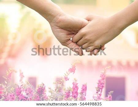 Lovers Stock Images Royalty Free Images Amp Vectors