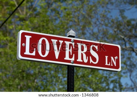 lovers lane online dating The city has a history of ordinances and resolutions dating back to 1976 for improvements to lovers lane  how to navigate a single-lane roundabout.