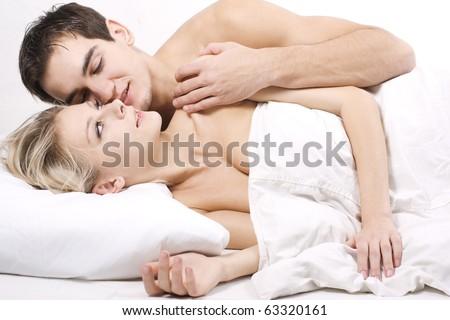 Секс женщин возрасте понравился...советую,тем