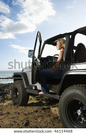 Lowest Sitting Suv Autos Post