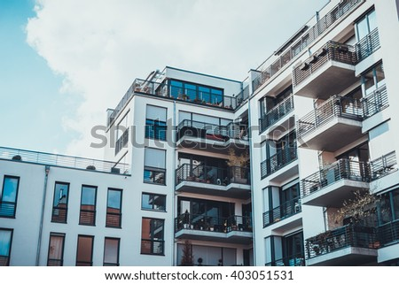 Sash stock photos royalty free images vectors for Low balcony wall