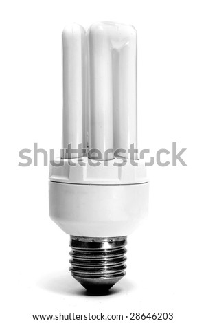 Low-energy light-bulb  sc 1 st  Shutterstock & Low Energy Bulb Stock Images Royalty-Free Images u0026 Vectors ... azcodes.com