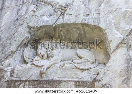 the dying lioness Lower: the dying lioness, detail of a relief from the palace of asshurbanipal, 650 bc the spinal cord of the lioness has been injured by arrows however.