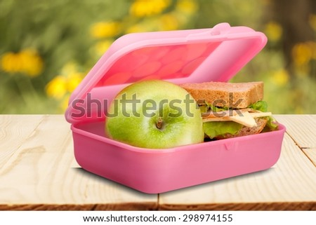Lunch Box Lunch Education. & Lunch Box Stock Images Royalty-Free Images u0026 Vectors | Shutterstock Aboutintivar.Com