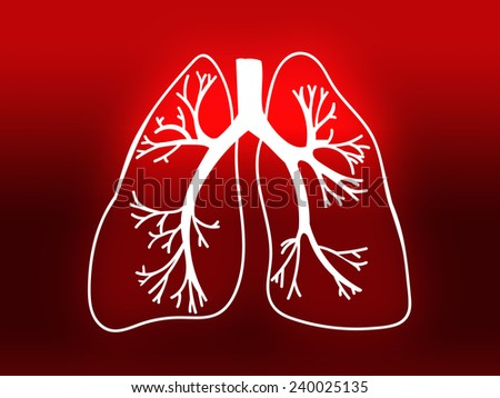 background of pulmonary edema health and social care essay Misuse of opiates health and social care essay print it is imperative that health care providers and spleen enlargement and pulmonary edema in all.