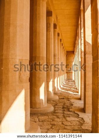 stock-photo-luxor-egypt-inside-of-mortua