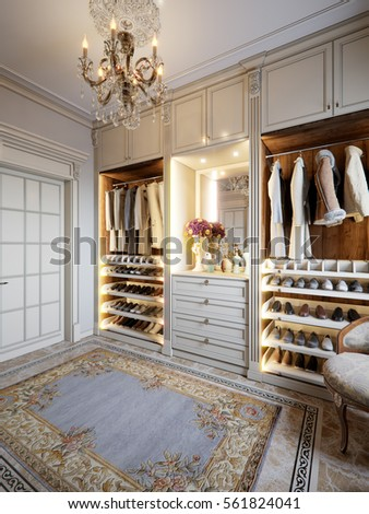 Walk In Closet Images walk in closet stock images, royalty-free images & vectors