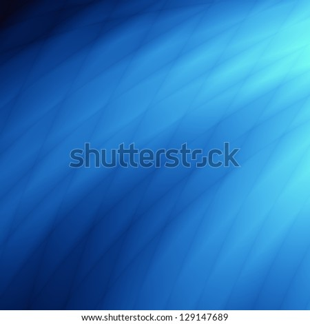 Luxury abstract sky website background - stock photo