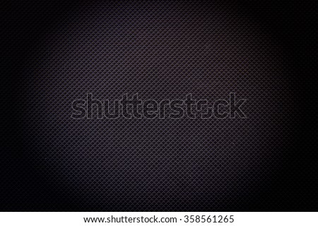 Luxury dark texture background for design