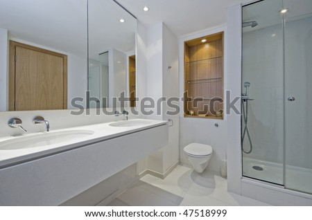 Bathroom designs bangalore 2015 best auto reviews for Small bathroom designs bangalore