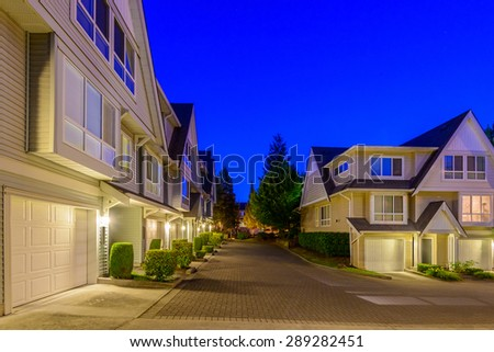 Front Porch Stock Photos Images Amp Pictures Shutterstock