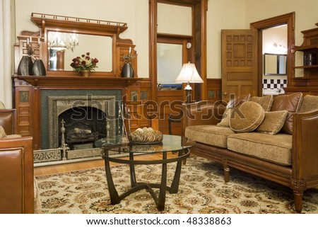 House Living Room Reform Free Images