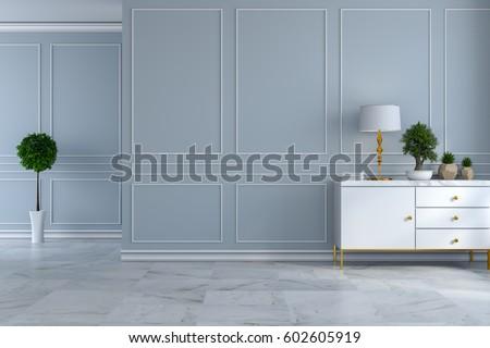 modern marble floor marble floor stock images royalty free images vectors