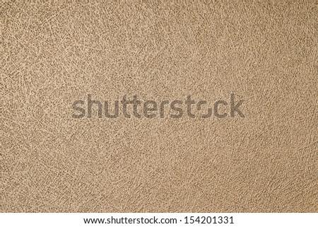 Luxury paper texture background