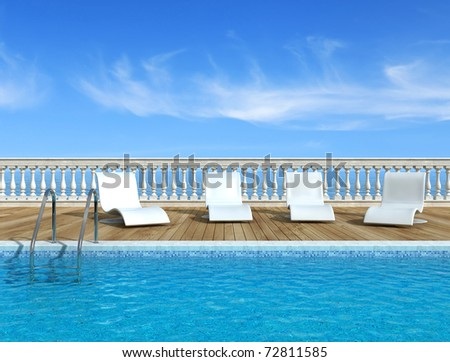 Swimming Pool Background swimming pool background stock images, royalty-free images