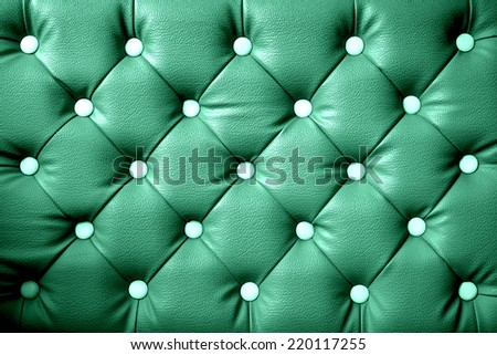 luxury upholstery leather pattern background
