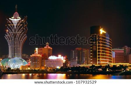 Катар казино Казино скрипт на замовлення