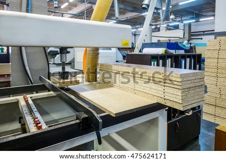 machine cutter for wood