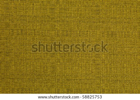 macro color background texture weave pattern - stock photo
