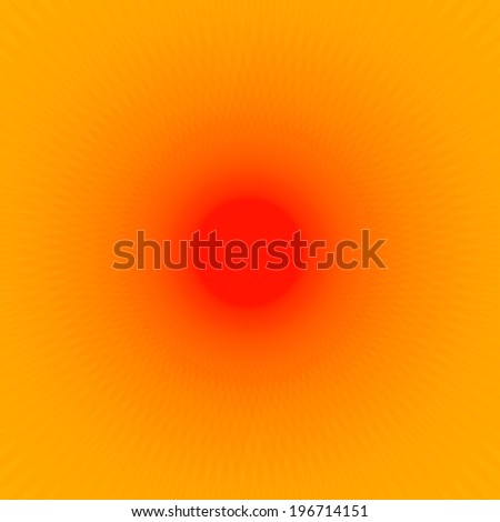 Macro flower background, abstract natural concept illustration - stock photo