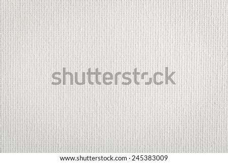 macro of canvas texture for backgrounds - stock photo