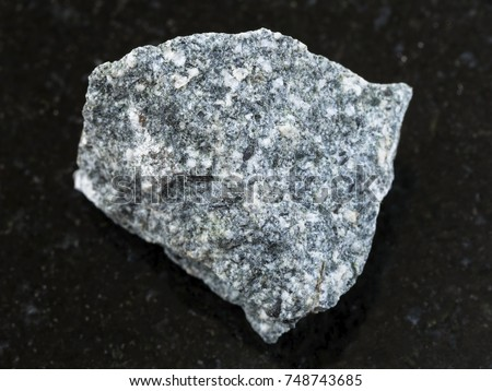 polished andesite and diorite magmatic rock stock images royalty free images vectors