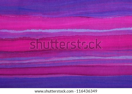 magenta blue texture - stock photo
