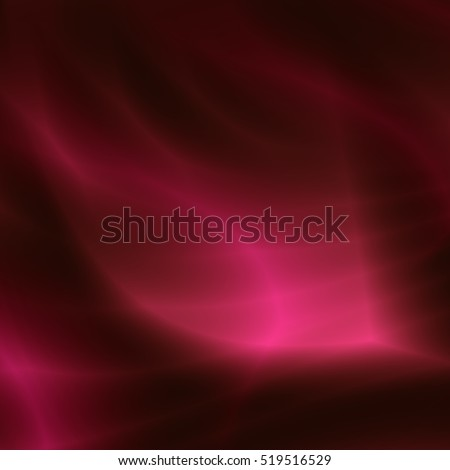Magi red silk abstract wallpaper headers pattern