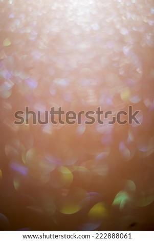Magic - stock photo